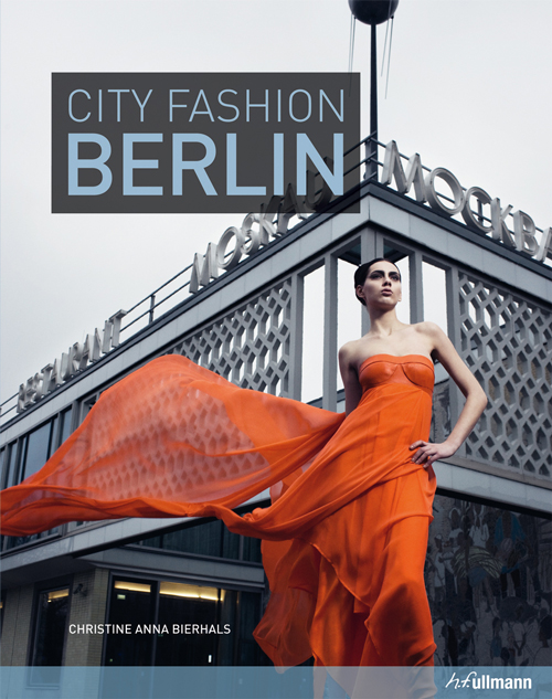 Cover_d_5273_CityFashionBerlin_01