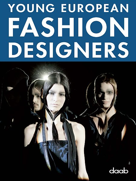 youngeuropeanfashiondesigners-1